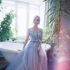 Wedding photographer Anna Zhuravleva (ProserpinE). Photo of 16.05.2018
