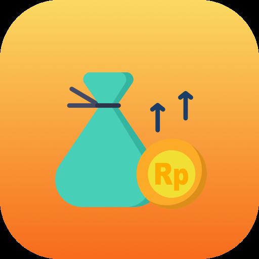 Tas Rupiah- pinjaman uang rupiahplus cepat dana
