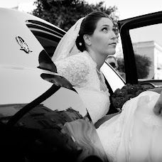 Wedding photographer Gaetano Timpanaro (timpanaro). Photo of 06.02.2014