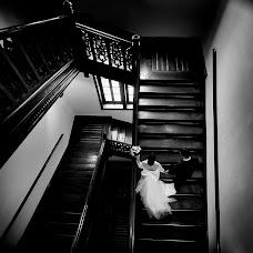Wedding photographer Gaetano Viscuso (gaetanoviscuso). Photo of 04.05.2018