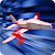 Voxel Fly VR file APK for Gaming PC/PS3/PS4 Smart TV