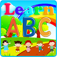 Learn ABC (.. file APK for Gaming PC/PS3/PS4 Smart TV