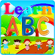 Learn ABC Download on Windows