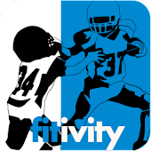 Youth Wide Receiver - Beginners Skills & Drills