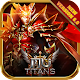 MU Titans - Version 6 for PC-Windows 7,8,10 and Mac