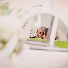 Wedding photographer Tiziana Nanni (tizianananni). Photo of 23.01.2018