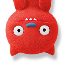 UglyDolls HD Wallpapers and New Tab