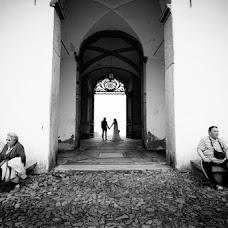 Wedding photographer simona pilolla (pilolla). Photo of 13.06.2015