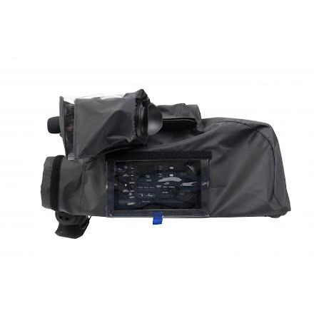 WetSuit Sony PXW-FS7 Mark II - CamRade