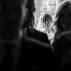 Fotógrafo de bodas Fabián Luque velasco (luquevelasco). Foto del 22.11.2018