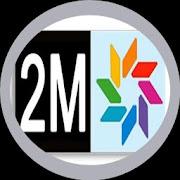 2M Maroc TNT