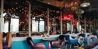 Rocky Star Cafe & Bar photo 1