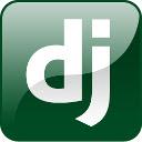 Django Debug Panel