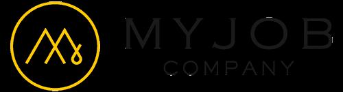myjob company