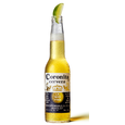 Logo of Coronita