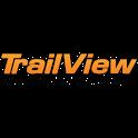 TrailView icon