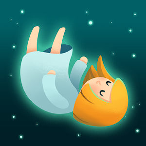 Dream Walker MOD APK aka APK MOD 1.14.13 (Mod Hearts)