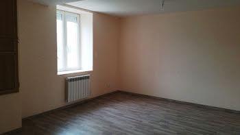 appartement à Bucy-le-Roi (45)