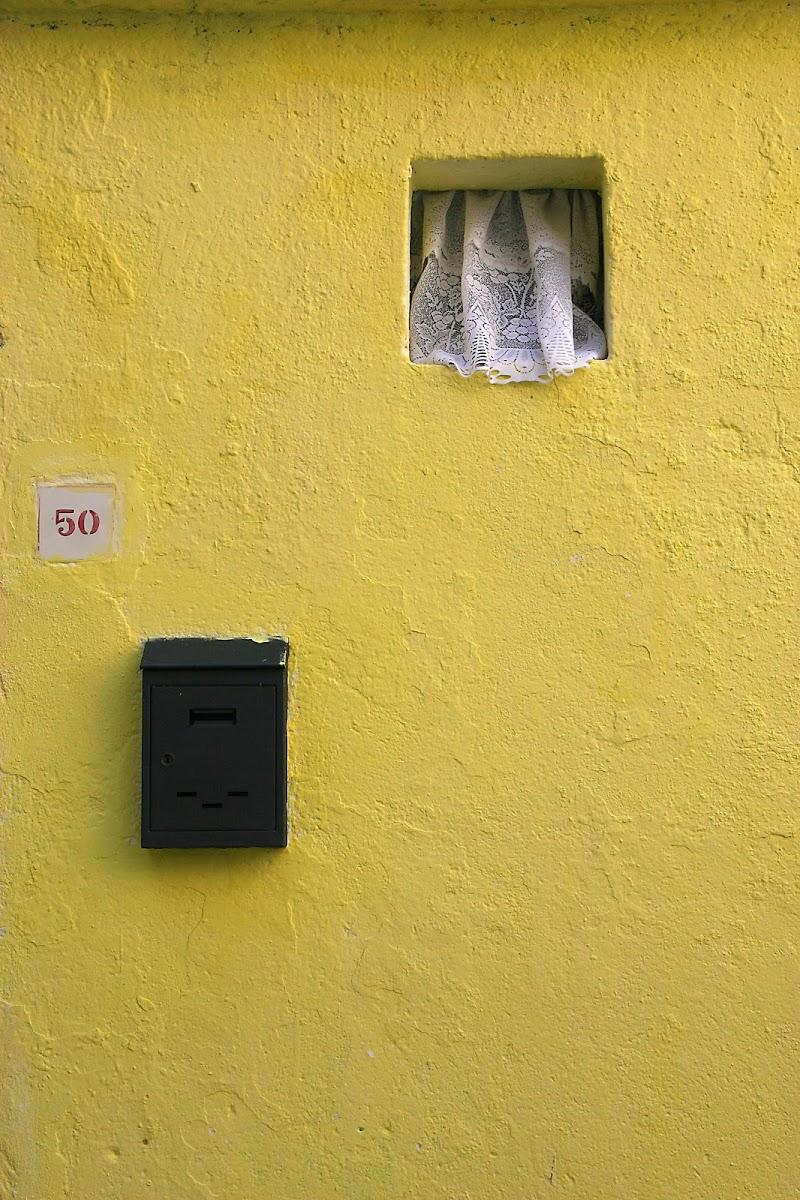 micro window di Fotodiale