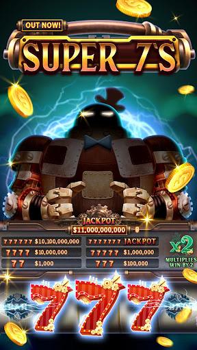 Full House Casino - Free Vegas Slots Machine Games 1.3.9 updownapk 1