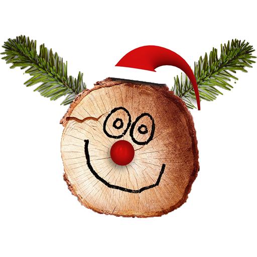 Christmas Cards 2016 生活 App LOGO-APP試玩