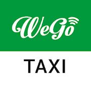 WeGO Taxi: Your Ride Hailing App