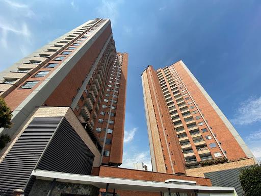 Apartamento - Santa Maria De Los Angeles, Medellin