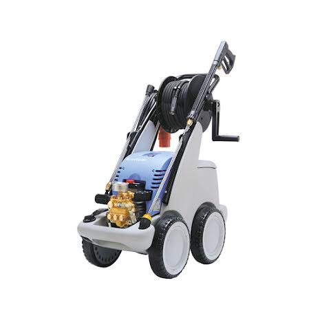 Högtryckstvätt Kränzle Mini Quadro 799