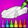 com.foofoo.carscoloring
