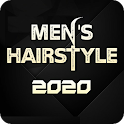 Boys Hairstyle 2020 - Latest Men's Haircut icon