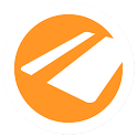 PayAnywhere Credit Card Reader icon