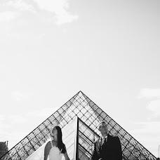 Wedding photographer Guilherme Pimenta (gpproductions). Photo of 17.08.2018