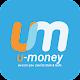 u-money APK