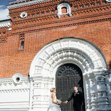 Wedding photographer Tatyana Kopeykina (briday). Photo of 12.10.2016