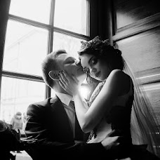 Wedding photographer Roman Zhuk (photozhuk). Photo of 28.04.2015