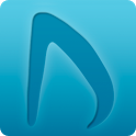 DREAM-e: Dream Analysis A.I. icon