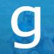 Pro Garry's Mod Gmod (game)