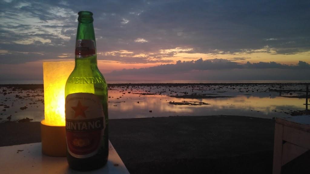 que ver y hacer en Bali