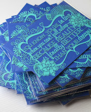 Photo: Lasercut Wedding Invitations
