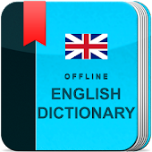 Oxford Advanced English Dictionary