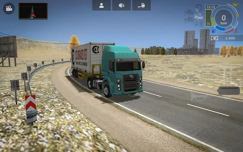 Grand Truck Simulator 2 1.0.23 Mod Apk Download 8
