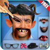 Funny Photo Editor