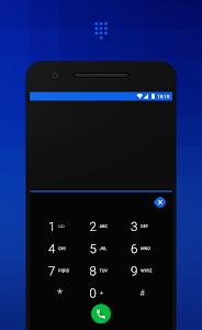 Flux - CM13/12.1 Theme screenshot 11