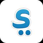 SAWAB icon