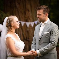 Huwelijksfotograaf Marinka Van helvoort (vanHelvoort). Foto van 24.03.2019