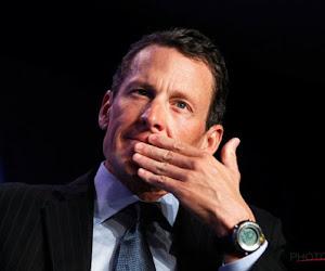 """Armstrong openhartig over persoon die hij het slechtst behandelde: """"Onaanvaardbaar, ik was idioot in aanvalsmodus"""""""