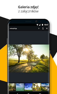 Nowa Poczta Interia Apk Download For Android 4