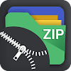 Free File Zip, Unzip Tool, File & Folder Extractor