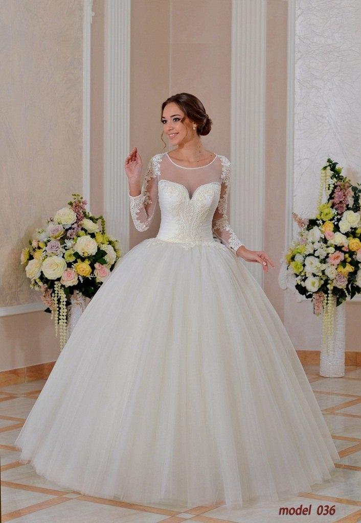 Принцесса, свадебный салон  в Самаре