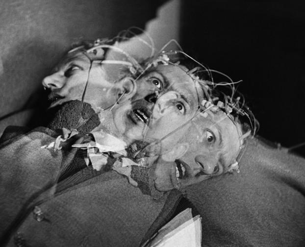 Algunos de los experimentos científicos más terribles